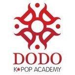 DODO K-Pop Academy | Singing dance | Scoop.it
