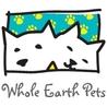 Whole Earth Pets