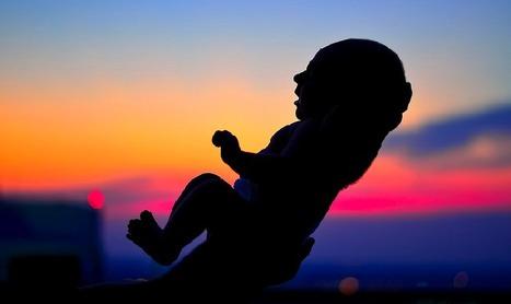 Gender Stereotyping Begins in Infancy | Stereotyping | Scoop.it