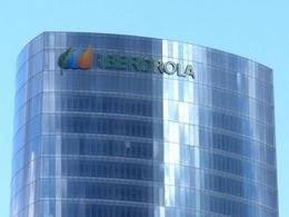 Informe: 'Iberdrola, la empresa enemiga de las energías renovables' | estamosimplicados.com | Autoconsumo | Balance Neto | Ahorro y Eficiencia Energética | Scoop.it