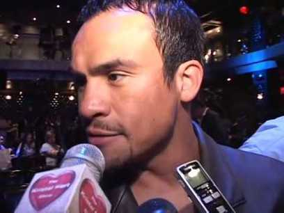"Marquez to Mayweather ""Quit using me to tease Pacquiao!"" - Daily Two Cents 