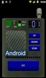 7 applications Talkie-Walkie pour Android gratuites   Freewares   Scoop.it