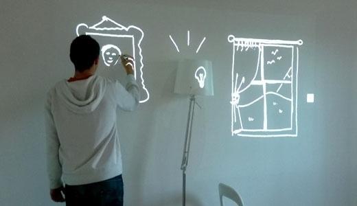 Recherche par le design - chaire pour la conception de services innovants - L'École de design Nantes