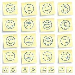 Cómo elaborar una encuesta de satisfacción | encuestas de satisfaccion | Scoop.it