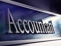Part time bookkeeperKent | Business Finance | Scoop.it