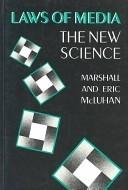 McLuhan's Laws Of Media - reviewed again in light of #Sopa | MILE HIGH Social Media | Scoop.it