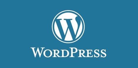 Wordpress'de Yazılara Son Güncelleme Tarihini Eklemek | Gafolik.com | www.gafolik.com | Scoop.it