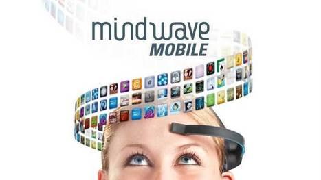 #cyborgs : MindWave Mobile. Neuroscience and brainwave technology. | Cyborgs_Transhumanism | Scoop.it