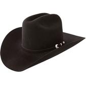 Resistol Cowboy Hats | Modern Men's Felt Hats - The Best All Around | Rodeo Gear | Scoop.it