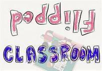 6 útiles propuestas para trabajar Flipped Classroom el próximo curso escolar   Propuestas de aprendizaje del s.XXI   Scoop.it