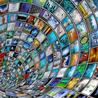Curiosité Transmedia & Nouveaux Médias