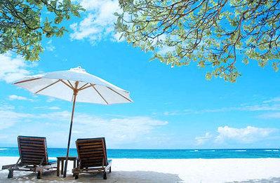 C'est les vacances… pensez à déconnecter ! | Evernote | Scoop.it