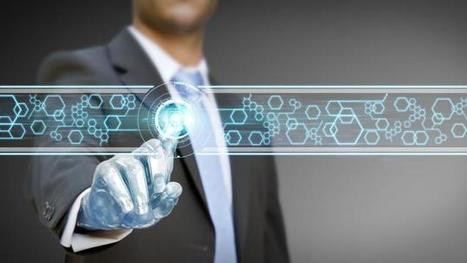 Transhumanisme : la technologie plus forte que la mort ? | Post-Sapiens, les êtres technologiques | Scoop.it