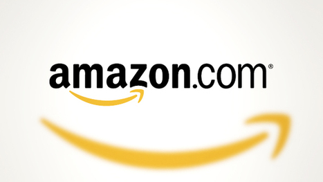 Amazon, Advertising's Sleeping Giant, to Awaken in 2013 | Social Media, Marketing and News | Scoop.it