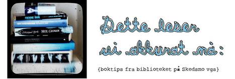 Skedsmo vgs skolebibliotek: Dette er mine gamle dager | Skolebibliotek | Scoop.it