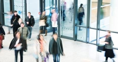 Hoe zet je je medewerkers aan tot mobiliteit? - Werf& vakmagazine | ePortfolios | Scoop.it