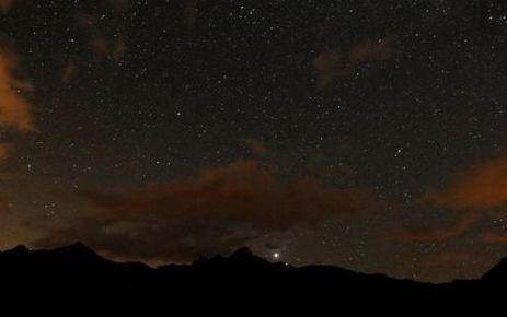Compter les insectes et les étoiles, et faire avancer la science | Je, tu, il... nous ! | Scoop.it