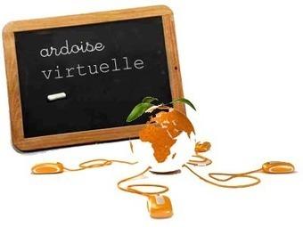 Les activités en ligne de Pom'doc pour les cycle 2 | Francais avec Mme Smith | Scoop.it