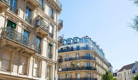 Immobilier : les prix dans plus de 1500 villes de France | Le monde de l'immobilier | Scoop.it