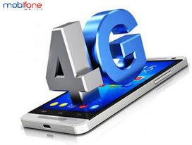 Hướng dẫn đăng ký 4G mạng Mobifone | Dịch vụ di động | Scoop.it