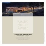 Stunning ‪#‎passivhaus‬ ‪#‎architecture‬ from this year's international awards | retail and design | Scoop.it