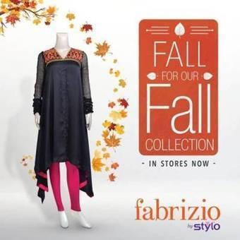 Fabrizio Women Latest Fall Collection 2013   Fashion Website   Scoop.it