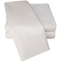 1000 Thread Count | Egyptian Linens Outlet | Egyptian Linens Outlet | Scoop.it