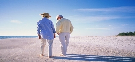 Vacation Tips for Senior and Elderly Travel | Elder Care Resources ... | Senior Travel | Scoop.it