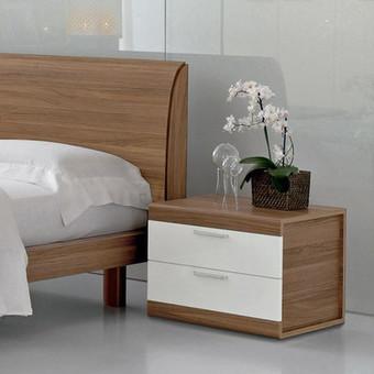 Benefits Of Having Bedside Tables Australia In your Room | Best Emmas Design | Scoop.it