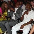 Beyonce's And Jay Z's 'Drunk In Love' Gets Kanye West Remix: New Music | Entertainment Industry | Scoop.it