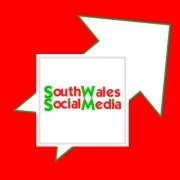 Four constants of social media marketing | Business Wales - Socially Speaking | Scoop.it