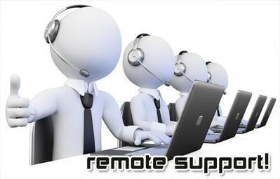 Remote Support Services Bristol And You As A Customer | Yanz Limited | Scoop.it