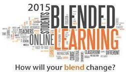 How can e-Learning support a blended learning approach? | Redes Sociales y educación | Scoop.it