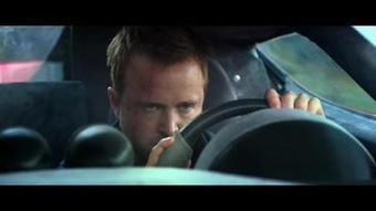 First Images From the Need for Speed Movie - IGN | Machinimania | Scoop.it
