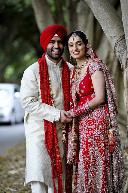 Indian Hindu Wedding Photographer Sydney | Indian Wedding Photographer | Scoop.it