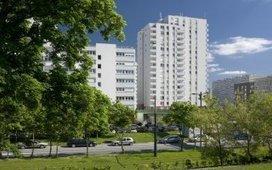 Adoptée en 2000, la loi relative à la solidarité et au renouvellement urbains (dite « loi SRU ») impose aux communes de plus de 3 500 habitants (ou 1 500 pour l'ïle-de-France) de disposer d'au moin... | Habitat et Logement | Scoop.it