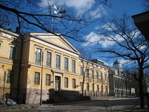 Teacher Training in Finland: Reflections from a Recent Graduate | Education and Peace | Scoop.it