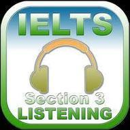 Tips on IELTS Listening Practice | IELTS test and tips | foreign language teaching | Scoop.it