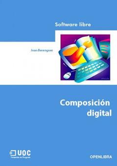 Composición digital – UOC - Descargar PDF | Composición digital | Scoop.it