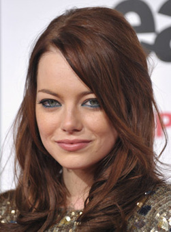 Pictures & Photos from Easy A - IMDb   HD Emma Stone   Scoop.it
