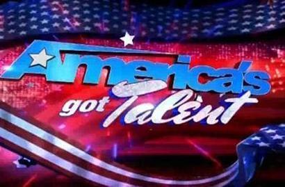 Download America's Got Talent Episodes | Watch America's Got Talent Online | Where to Watch Online Free TV Shows | Scoop.it