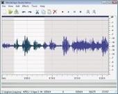 Media vigor audio editor: un petit soft pour éditer de l'audio et appliquer quelques effets (simple) | le foyer de Ticeman | Scoop.it