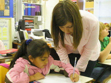 New and Old Challenges for Teacher Candidates | Educación a Distancia y TIC | Scoop.it