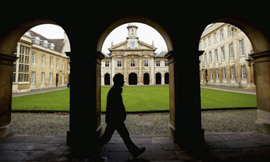 Top universities opt for public bonds to plug the funding gap | Higher Education and academic research | Scoop.it