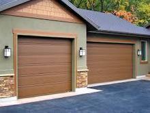 4 Common Signs Your Garage Door Has Problems   Home Improvement   Scoop.it