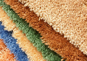 Choosing Carpet for Your Space | Flooring Trends | Scoop.it