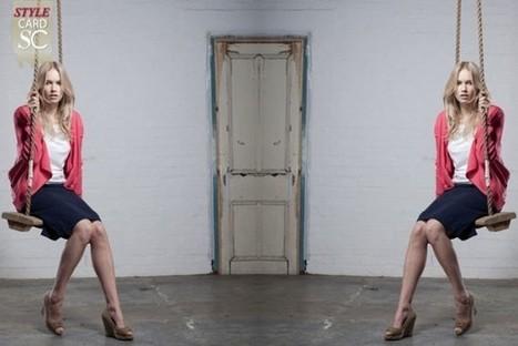 SOEL Boutique | StyleCard Fashion Portal | StyleCard Fashion | Scoop.it