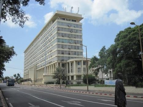 L'Etat déclare la guerre aux gaspillages !   Actualité au Sénégal   Scoop.it