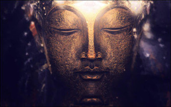 la meditation comme technique therapeutique - portail vers l'eveil | DEPnews développement personnel | Scoop.it