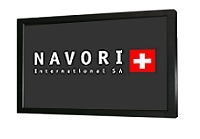 Navori Digital signage | Digital Signage Software | Scoop.it